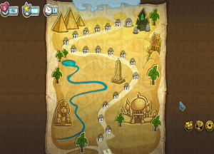 Ghoul_Catchers_Lost_Desert_map